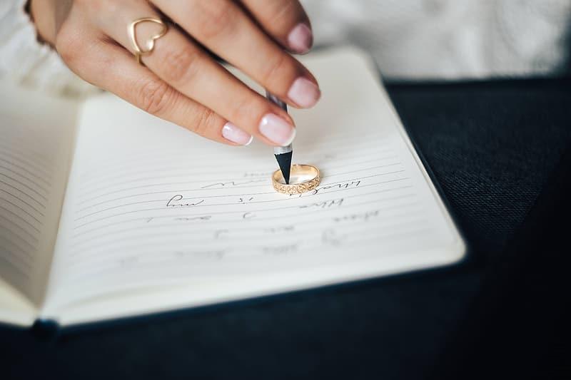 wedding dj cost list