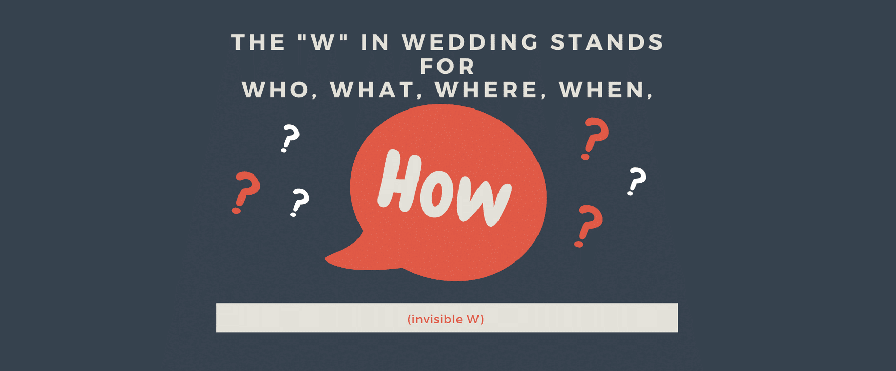 wedding questions engaged bride to be